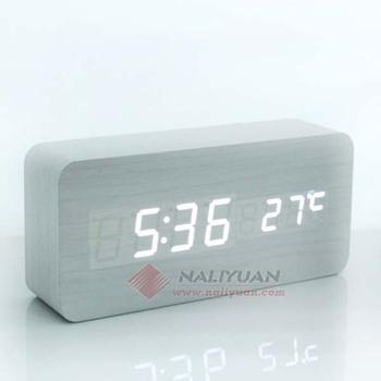 Charming Best Suitable For Bedside Table Clocks Antique Decorative Bedside Clock