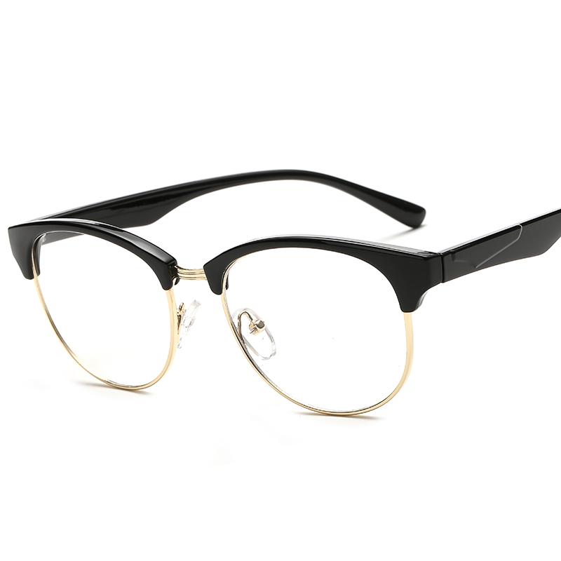 Venta al por mayor montura gafas deportivas-Compre online los ...