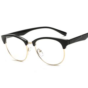 f186fb8753 Design Ladies Spectacles Frame