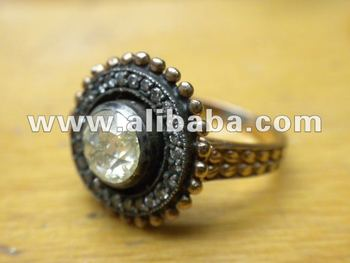 Turkish Jewelry Handcrafted Turkey Ottoman Wholesale Manufacturer