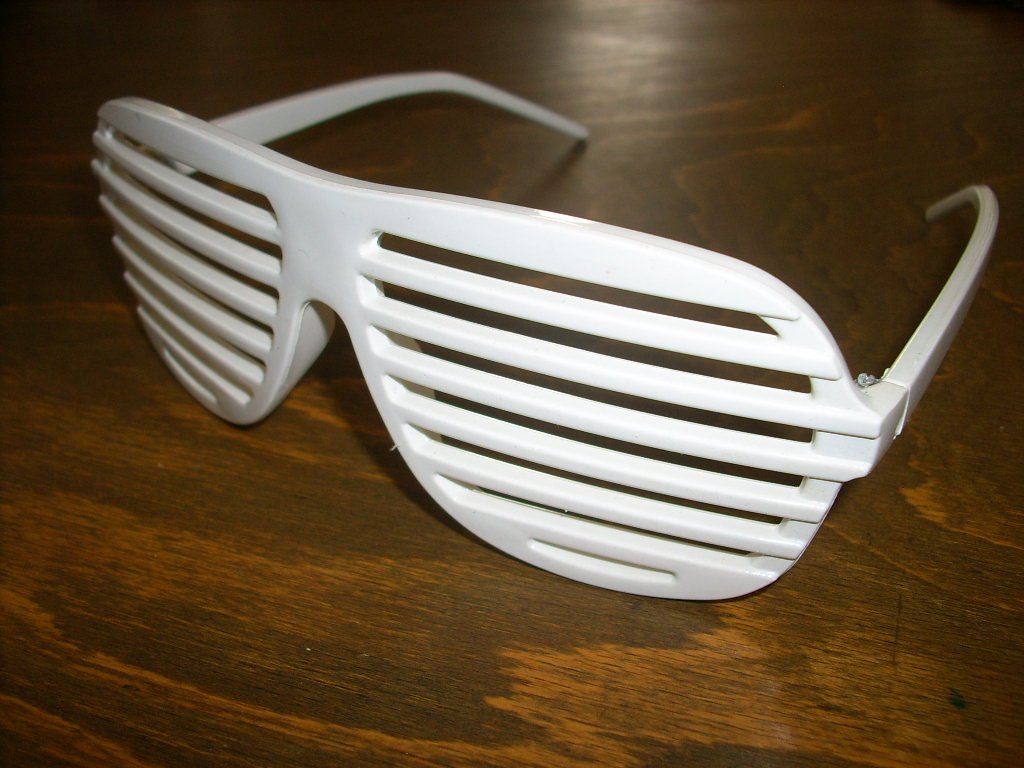 Stunna Shades Kanye West Style Brand New Best Price! ! ! - Buy Shades Hip  Hop Product on Alibaba com