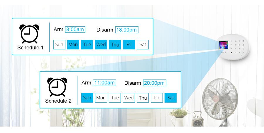 wifi gsm home alarm (8).jpg