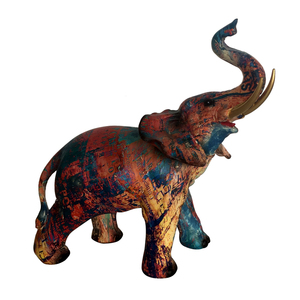 Animal Figurines Wholesale, Suppliers & Manufacturers - Alibaba