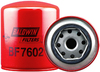 factory price baldwin centrifugal oil filter