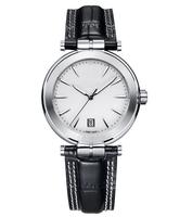 Luxury custom own brand ODM OEM minimalist watch women