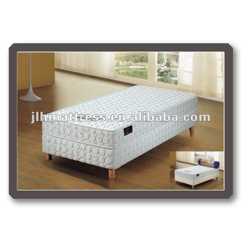 china mattress roll china mattress roll and suppliers on alibabacom