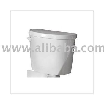 American Standard Evolution 2 Toilet Tank With Coupling