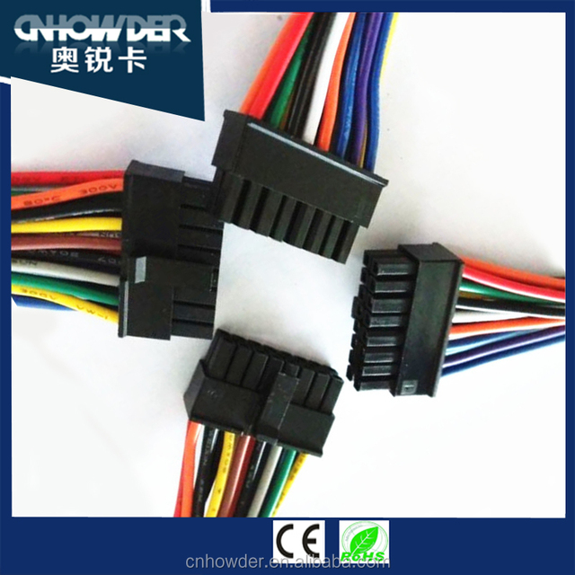 buy cheap china harnesses of you make products find china harnesses rh m alibaba com