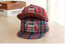 F17-0001 superman cap cappelli personalizzati superman cappello di snapback  all ingrosso a buon mercato coppole ab91753305a2