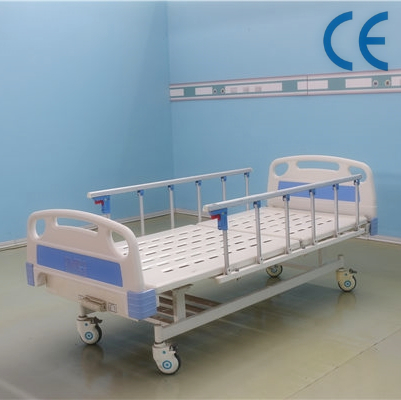 Medicare Approved Hospital Beds, Medicare Approved Hospital Beds Suppliers  And Manufacturers At Alibaba.com