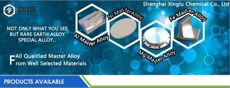 Factory price Vanadium aluminum alloy powder ALV65