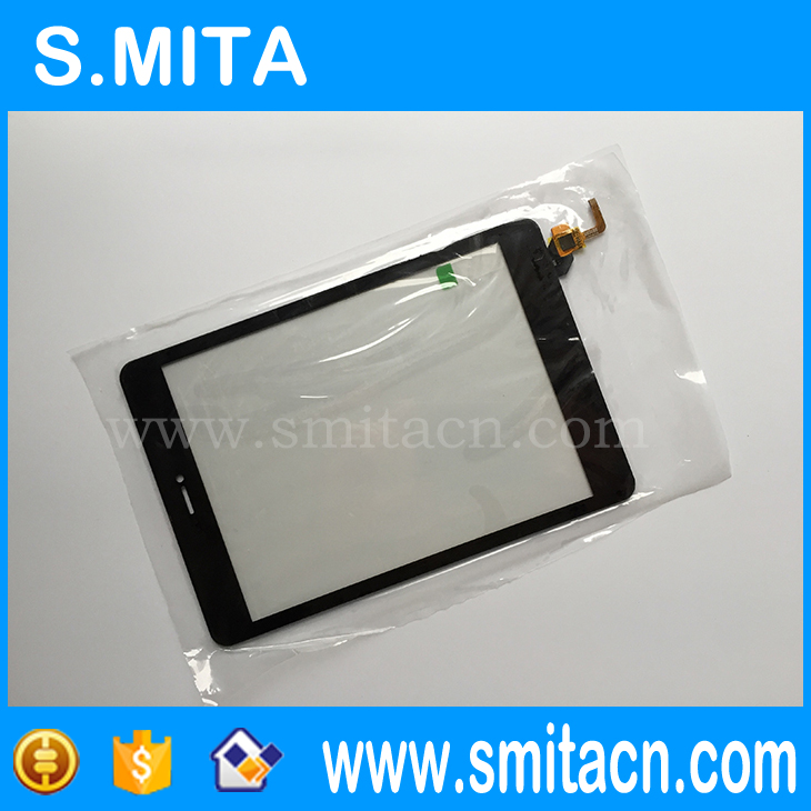 8 inch tablet touch PB80JG9060 200x134mm 6pin screen panel digitizer