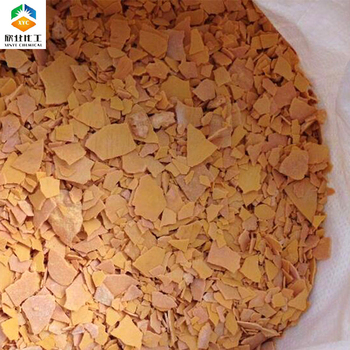 Sodium Sulphide Yellow Flakes Sulfide Na2s For Reducing Agent - Buy Sodium  Sulfide Yellow Flakes,Sodium Sulfide Na2s For Reducing Agent,Sodium