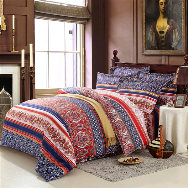 Discount Bedspreads Promotion Shop For Promotional