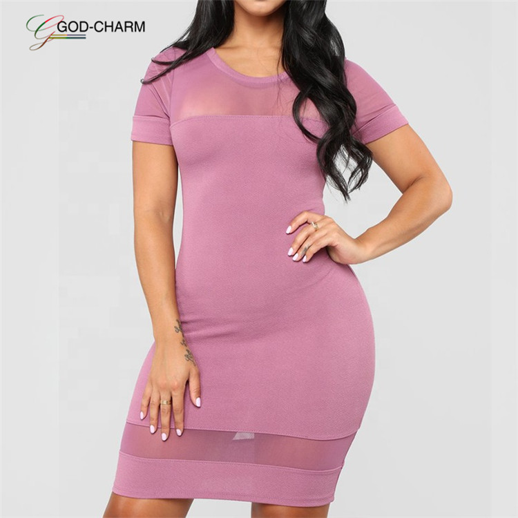 GC-82907 الوافدين الجدد 2020 امرأة 2 قطعة مجموعة الملابس السراويل ملابس 2020 جديد بذلة السروال القصير 2 قطعة مجموعة ملابس