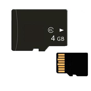 c455a00ac62 Lowest Price TF Card 4GB 8GB 16GB Mobile Phone Memory Card SD Micro Card