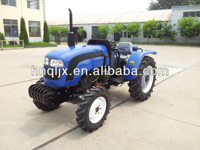 garden tractor garden tractor suppliers and at alibabacom