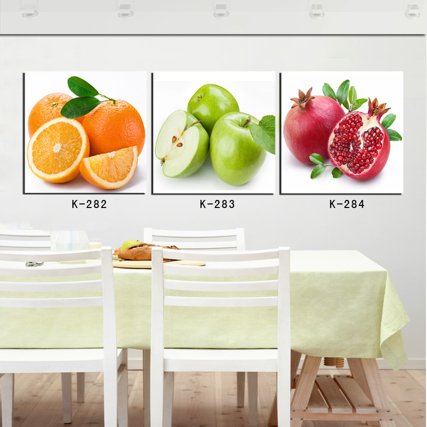 Apple Decorations For Kitchen Stores
