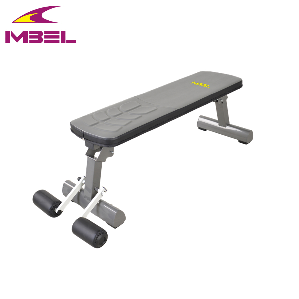 Weight Bench Size 100 Weight Bench Manufacturers Weight Bench Covers