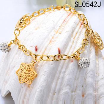 22k Gold Jewellery Bracelet Bangle 24k
