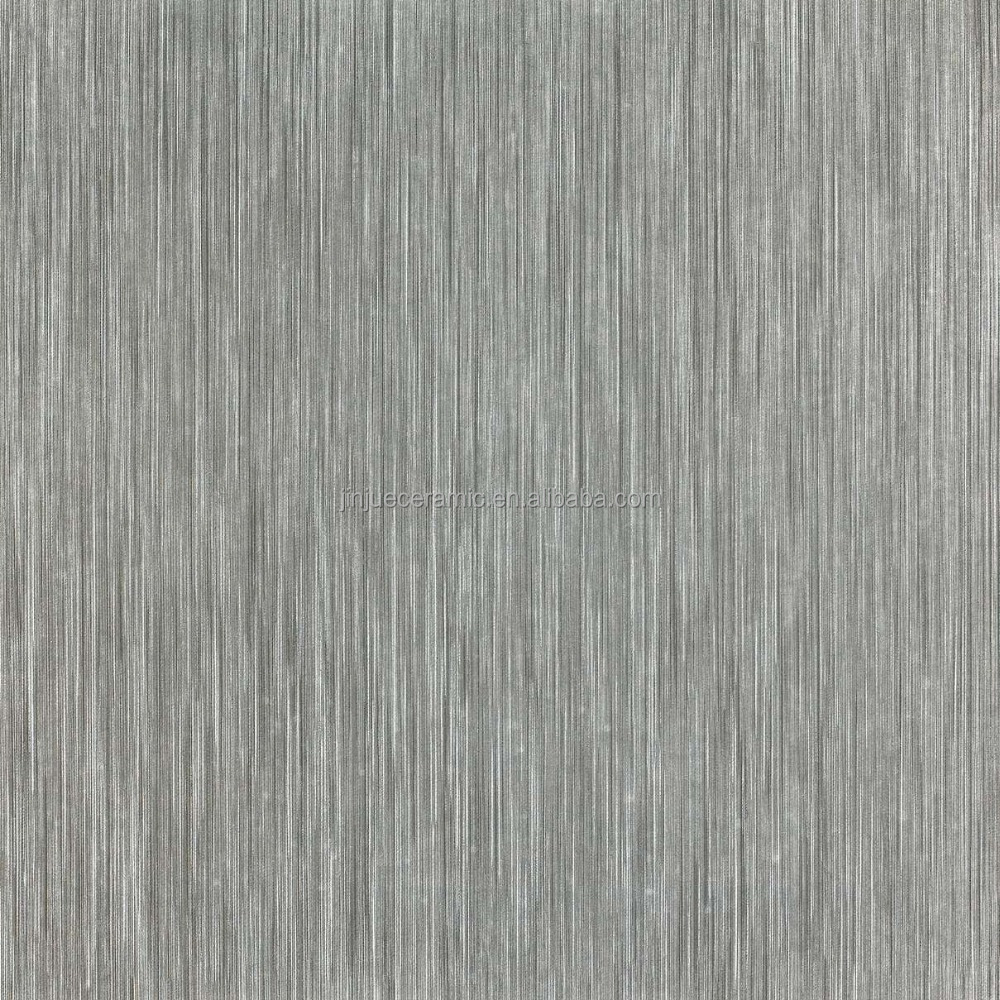 China Inch Tiles Wholesale Alibaba - 5x5 inch tiles