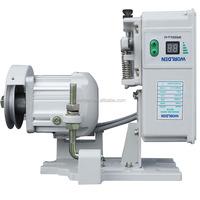 WD-800JM industrial sewing machine servo motor