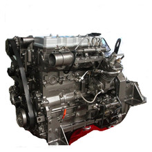 200hp 6 cilinders <span class=keywords><strong>Deutz</strong></span> <span class=keywords><strong>dieselmotor</strong></span> BF6M2012-20for truck gebruik