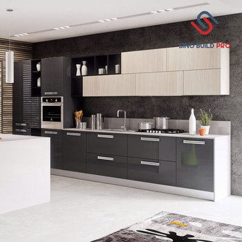 Ghana Kitchen Cabinet Used Kitchen Cabinet Doors With Aluminium