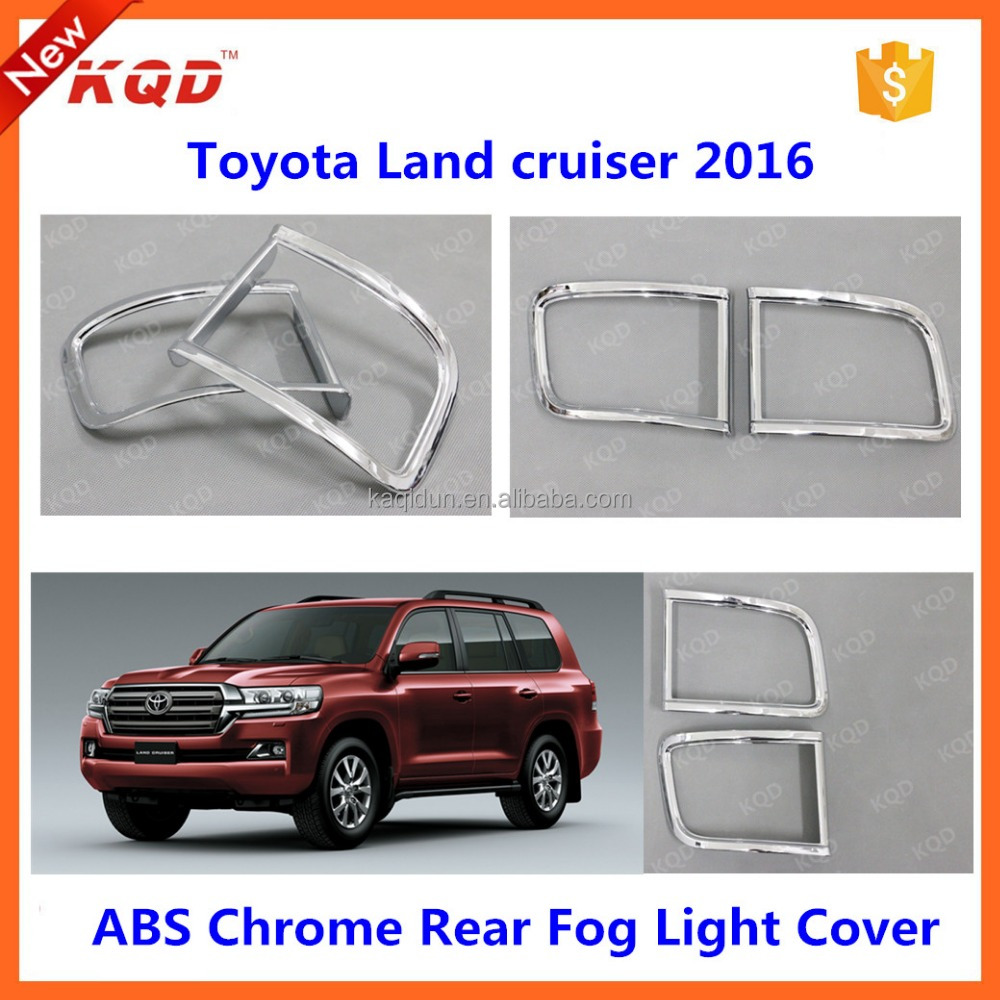 2016 land cruiser body kit 2016 land cruiser body kit suppliers and manufacturers at alibaba com