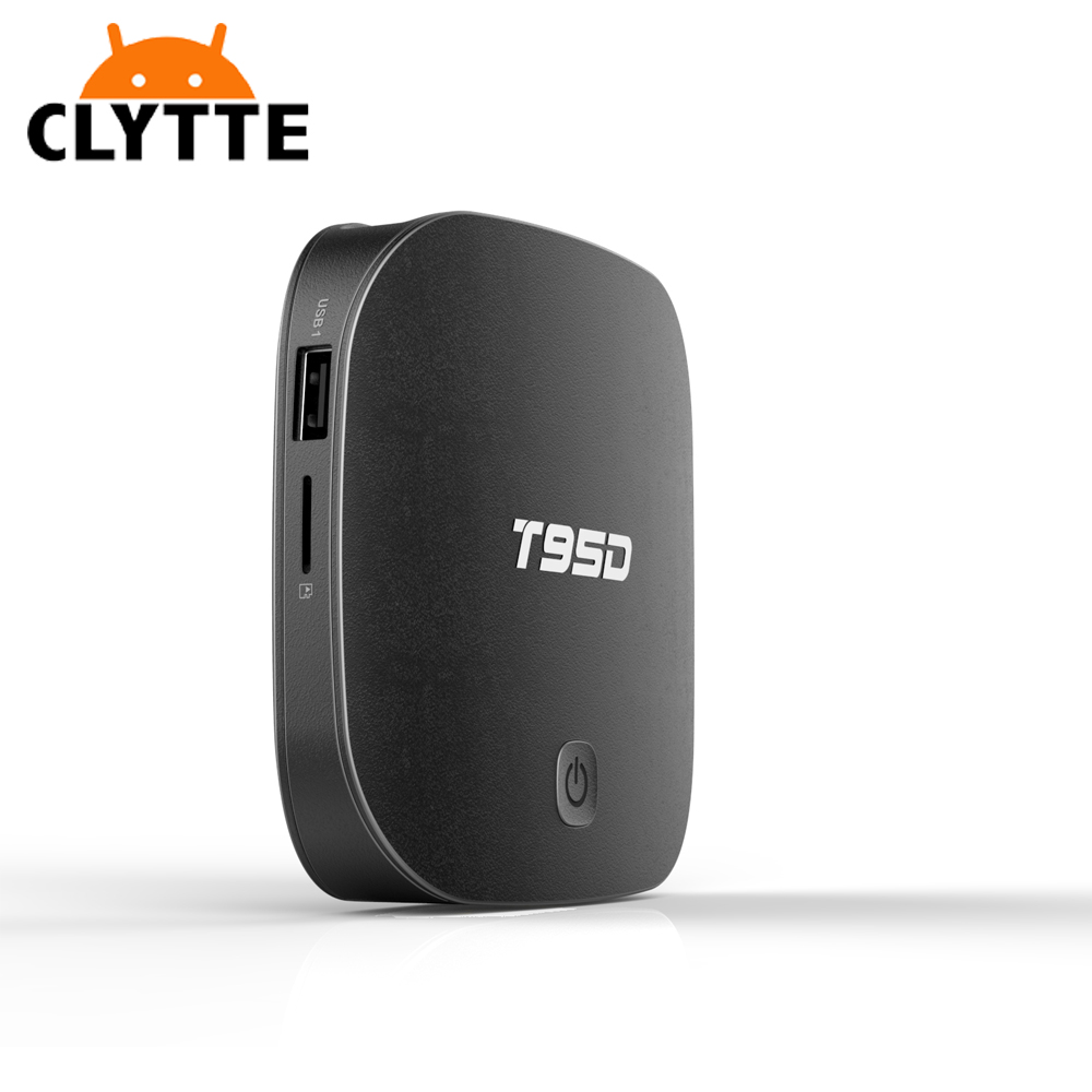 T95d Quad-core Tv Box Android 7.0 H.265 Hevc Android Tv Box 4.4.2 Android Tv Box - Buy H.265 Hevc Android Tv Box 4.4.2 Android Tv Box,Android Tv Box,Tv Box Android 7.0 Product on Alibaba.com