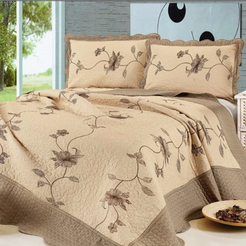 Patchwork Quilt Bedding Sets.2 Hours Replied Hotel Quilt Bedspread Patchwork Quilt Luxury Bedding Sets Wholesale Hotel Quilts Bedding Bedspreads Fitted Used Buy Patchwork