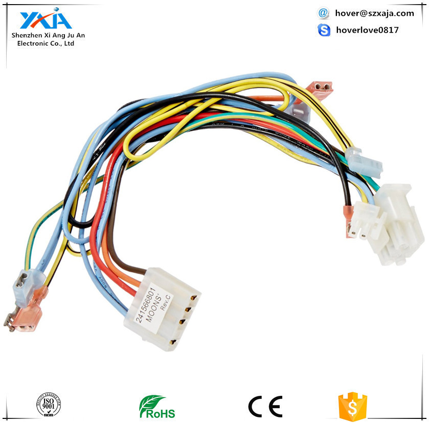 wire harness clips wire harness clips suppliers and manufacturers wire harness clips wire harness clips suppliers and manufacturers at com