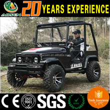 utv 300cc 4x4 mini jeep
