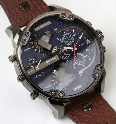 58dca61a6178 HTB14384IXXXXXbLXVXXq6xXFXXX6. relojes diesel en mexico
