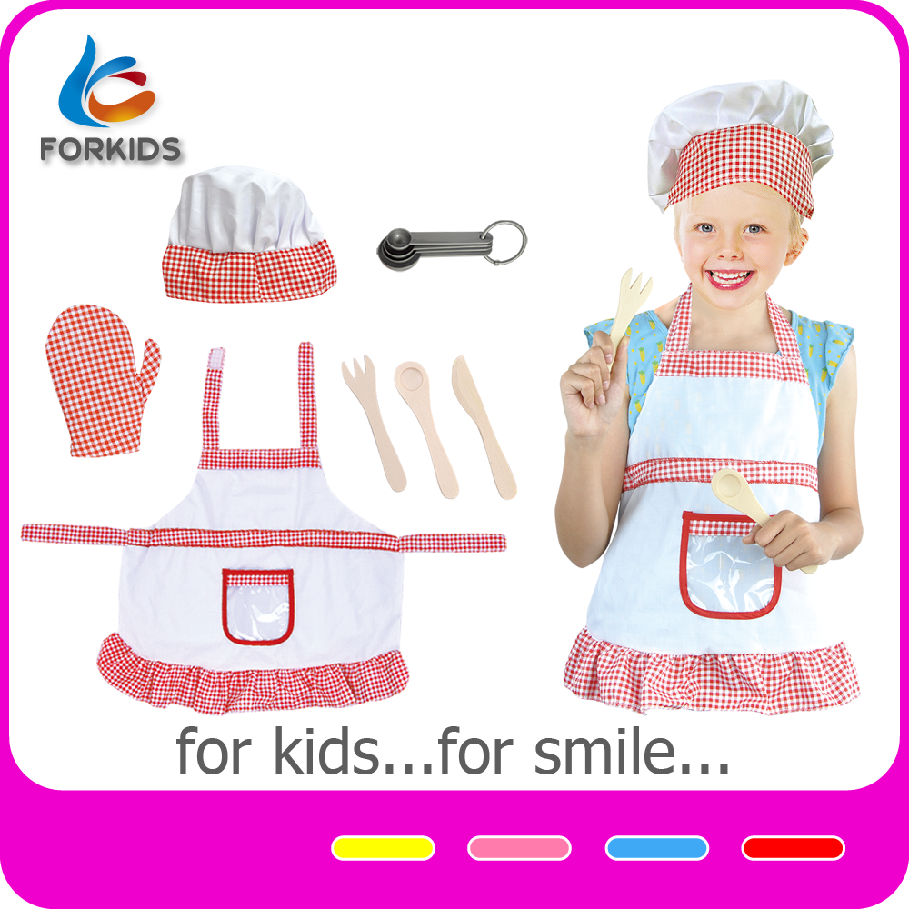 Hot Selling plastic realastic children play cooking food set kid play kitchen toy set with accessories