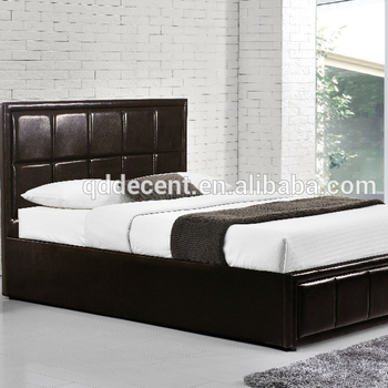 Latest Living Room Sofa Classic Gaslift Bed Designs 2017 Furniture - Buy  Classic Gaslift Bed,Wooden Furniture Designs,Furniture Living Room Sofa ...