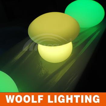 Portable flashing led outdoor mushroom lights buy portable led portable flashing led outdoor mushroom lights aloadofball Choice Image