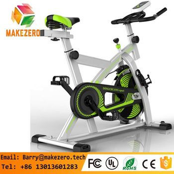 export products commercial spinning excel exercise bike best