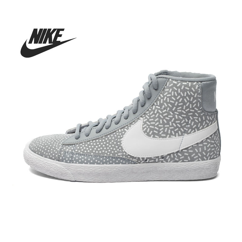 Nike Zapatillas De Deporte De Las Mujeres - Compra lotes