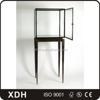Good Price Wooden Tall Display Showcase Floor Standing Mirrored Jewelry  Cabinet   Buy Wooden Mirrored Jewelry Cabinet,Floor Mirror Jewelry ...