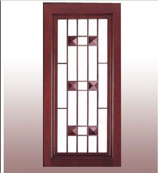Interior Wood Doors With Glass Images Galleries With A Bite