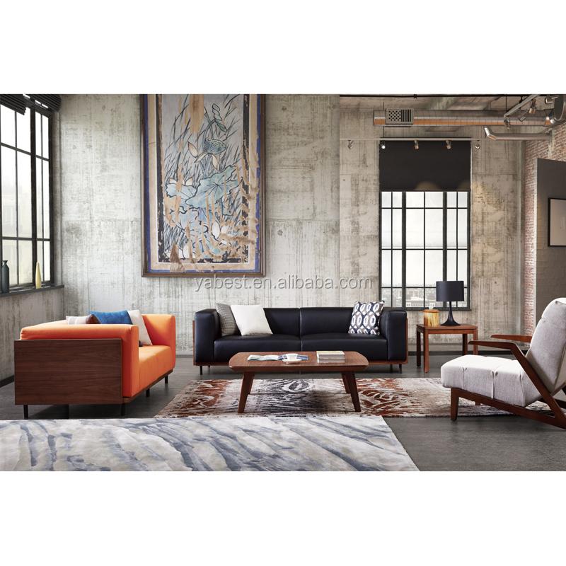 Simple Wooden Sofa Set Designs Simple Wooden Sofa Set Designs