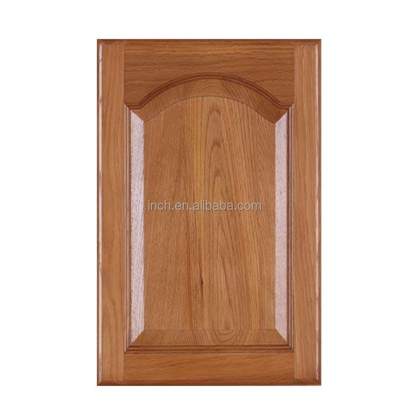 Slat Cabinet Door Slat Cabinet Door Suppliers And Manufacturers At