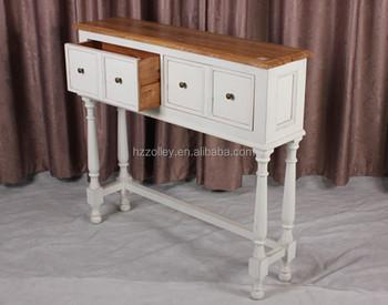 Lange Smalle Tafel : Antieke meubelen lange smalle tafel ontwerp van kaptafel antieke