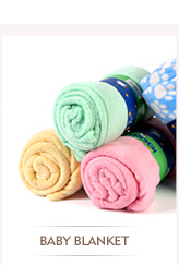 pocket travel blanket warm good quality rpet fleece air blanket