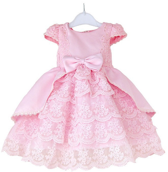 Cheap Party Wear Dress For Baby Girl, find Party Wear Dress For Baby ...