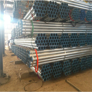 Tata Pipe, Tata Pipe Suppliers and Manufacturers at Alibaba com