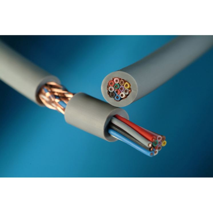 Types Of Electrical Cable Joints, Types Of Electrical Cable Joints ...