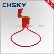 Hot sale min,mid,maxi fuses fit accurately fuse puller FH-2