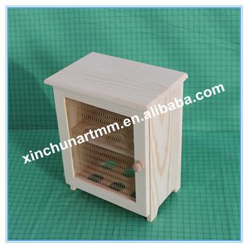 Natural Wooden Egg Box Kitchen Storage Container Vintage Egg Crate Trug Holder Buy Wooden Egg Holdercooking Egg Holderwooden Egg Box Product On